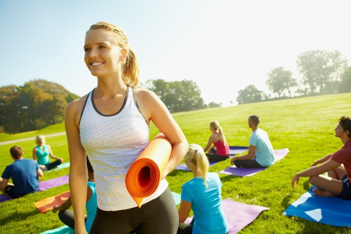 23++ Yoga for kidney transplant patients trends