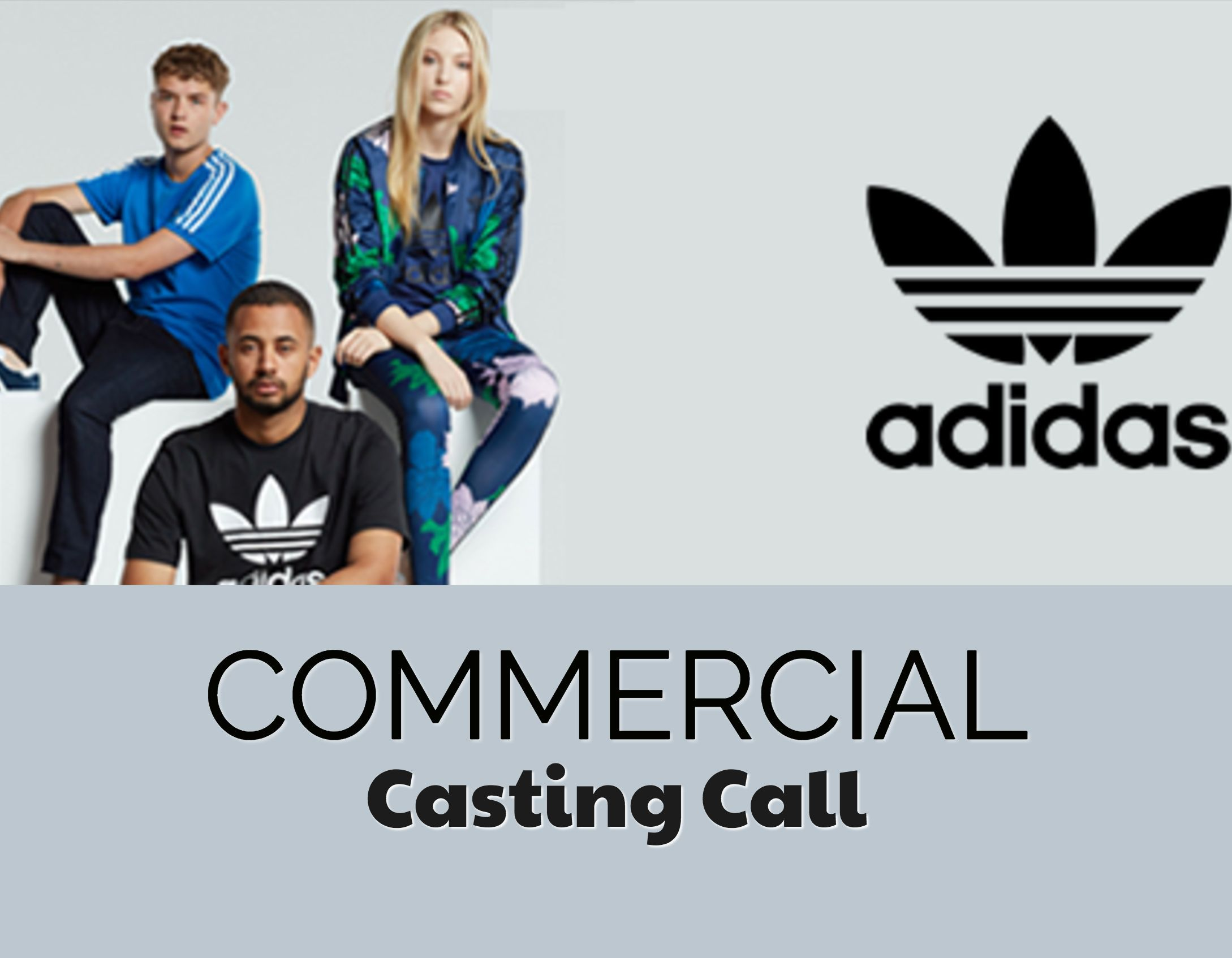 Pin On Casting Call