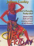 Girl Friday [DVD] [English]