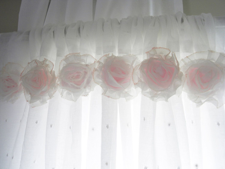 Astounding Tips Velvet Curtains Fabric Wallpaper curtains behind