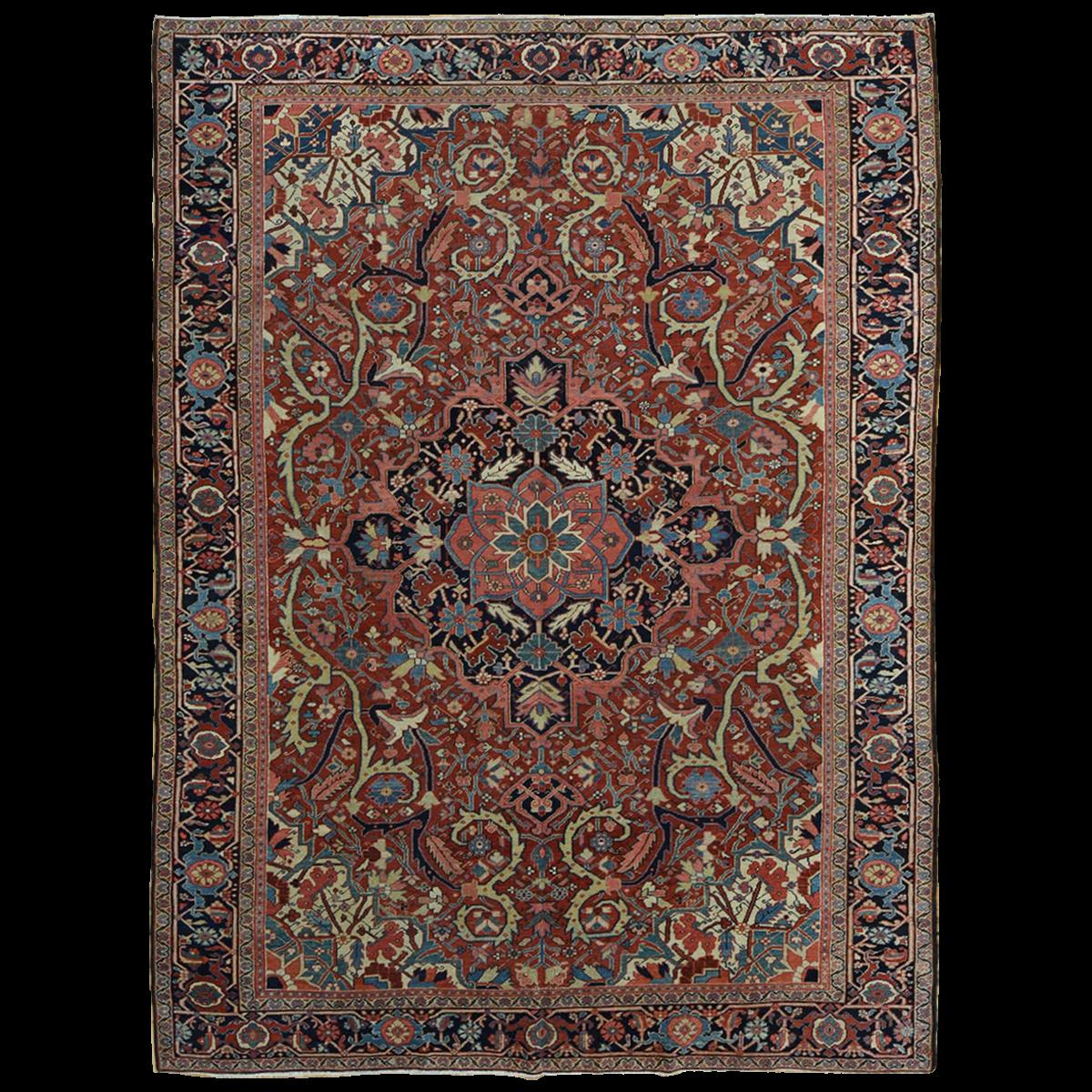 100/% Wool Carpet Runner Runners Kitchen Runner Oriental Persian Ruby Red