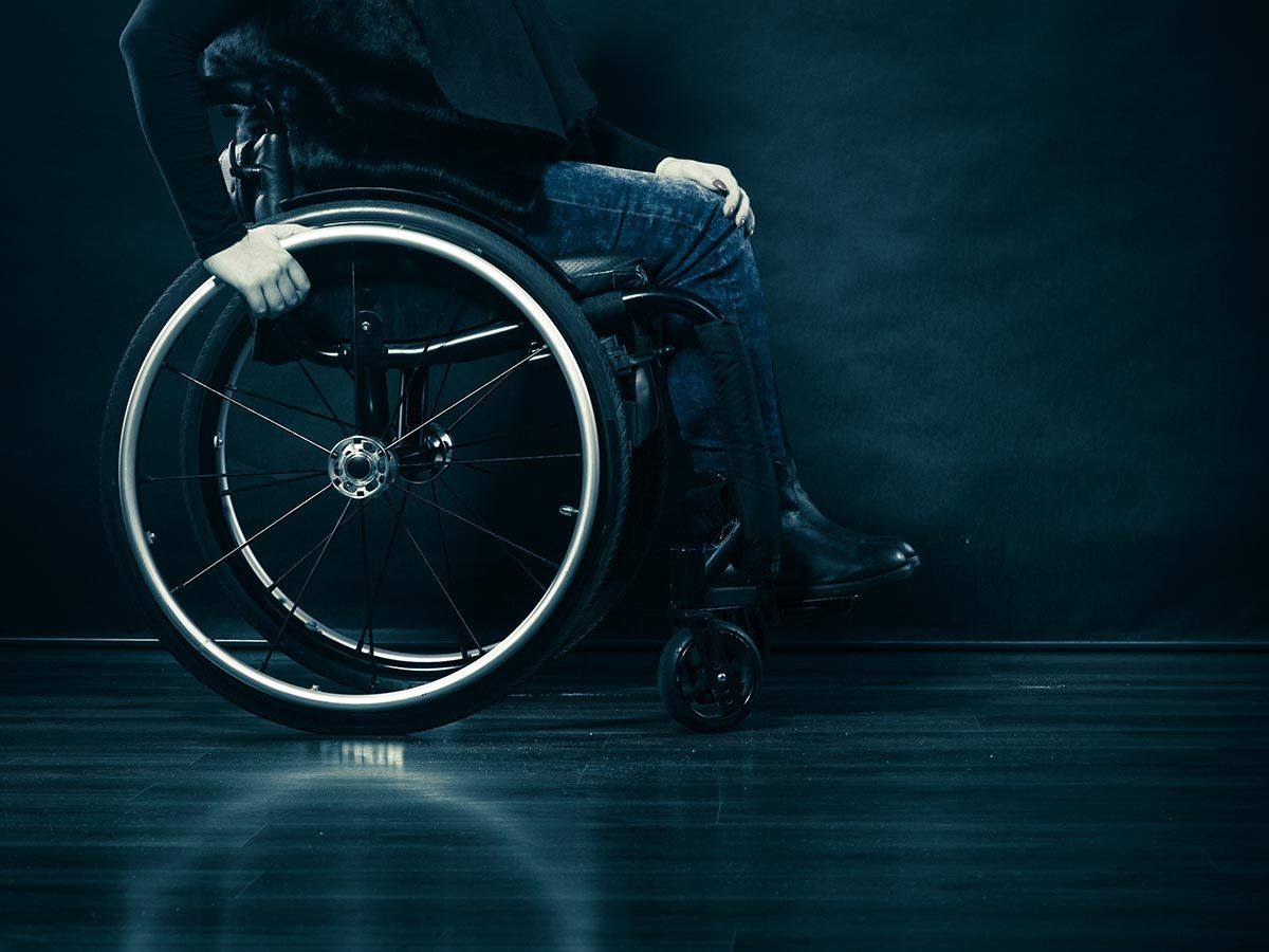 Drug And Alcohol Rehab For Individuals With Disabilities