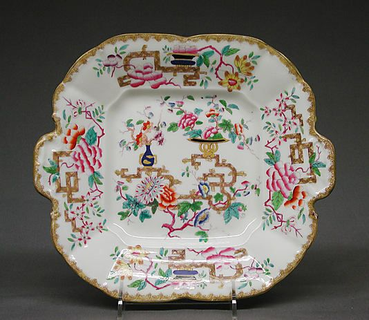 Dating minton china