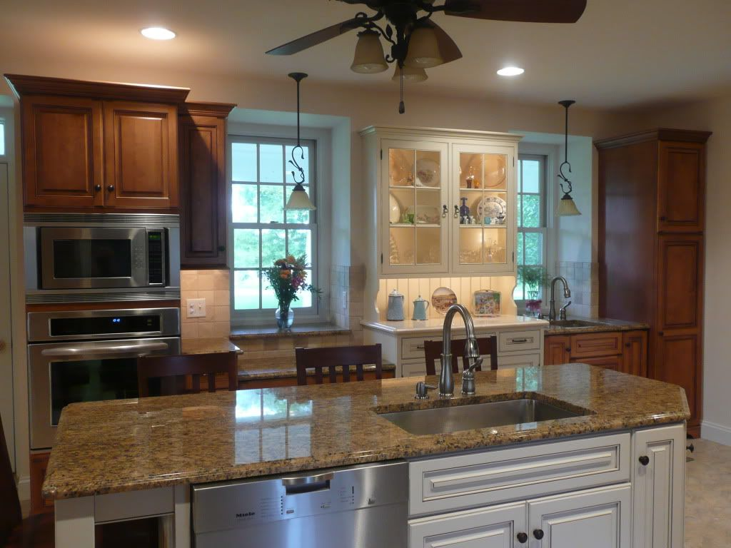 kitchen window lighting. Pictures Of Kitchen Sink With No Window - Google Search Lighting H