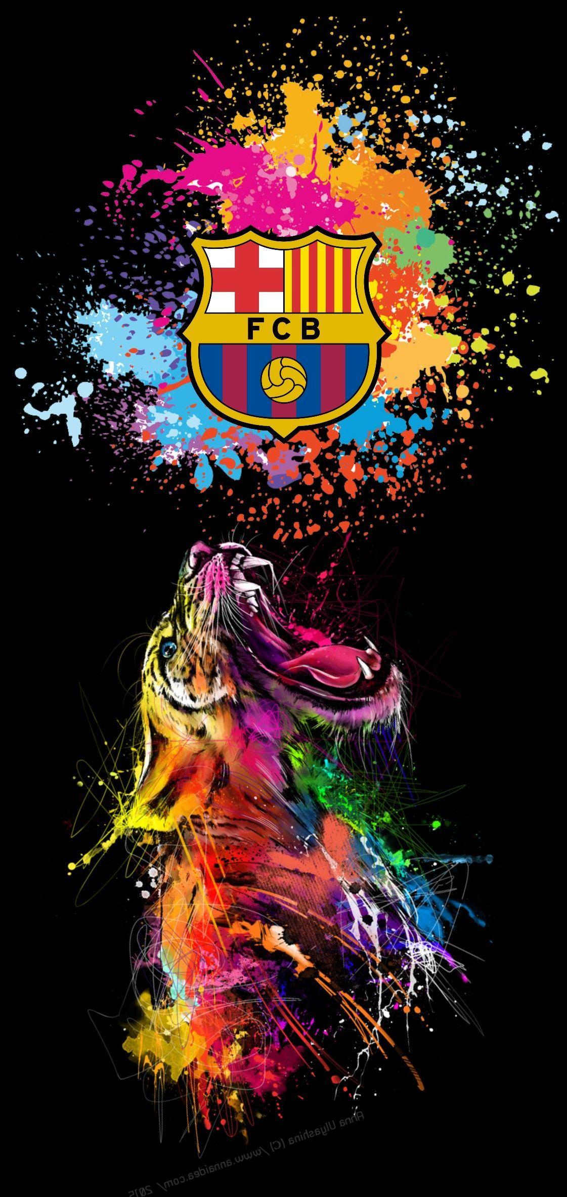 Epingle Par Gilarmando Sur J Adore Football Barcelone Photo De Cristiano Ronaldo Fond D Ecran Barcelone