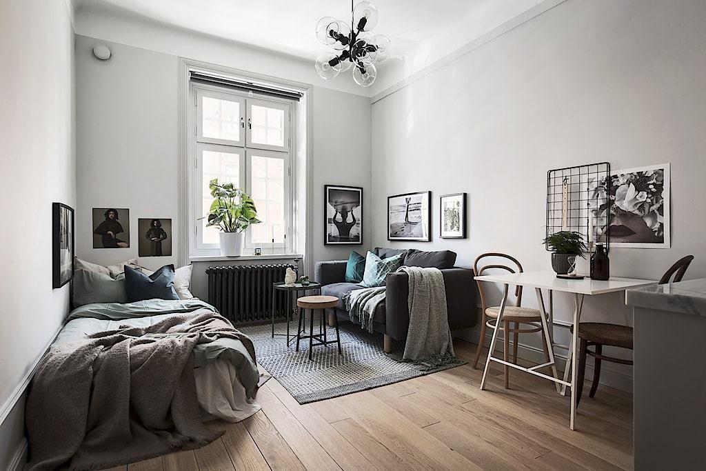 Apartment Decorating Budget Blog