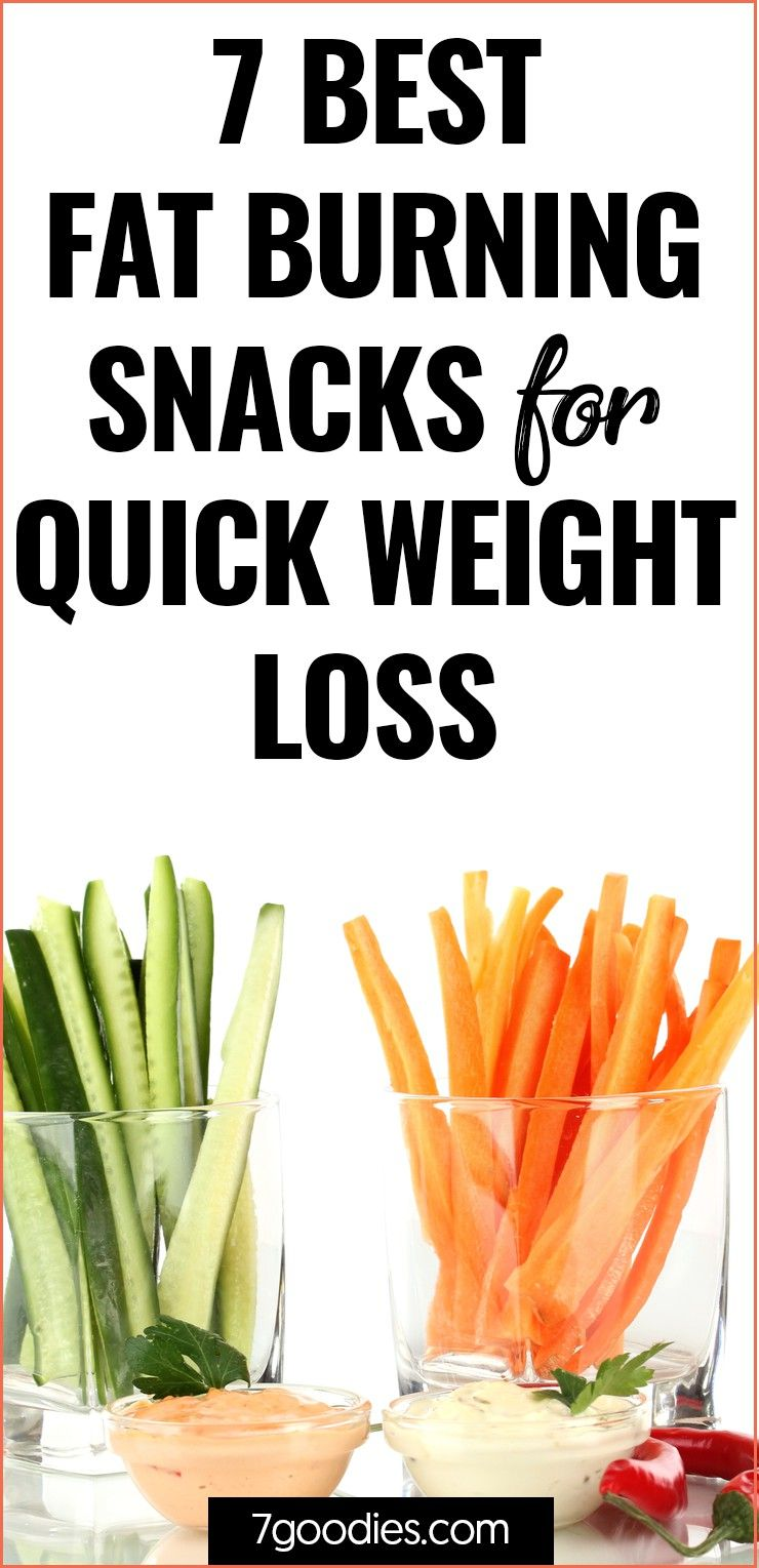 New celebrity weight loss diet photo 10