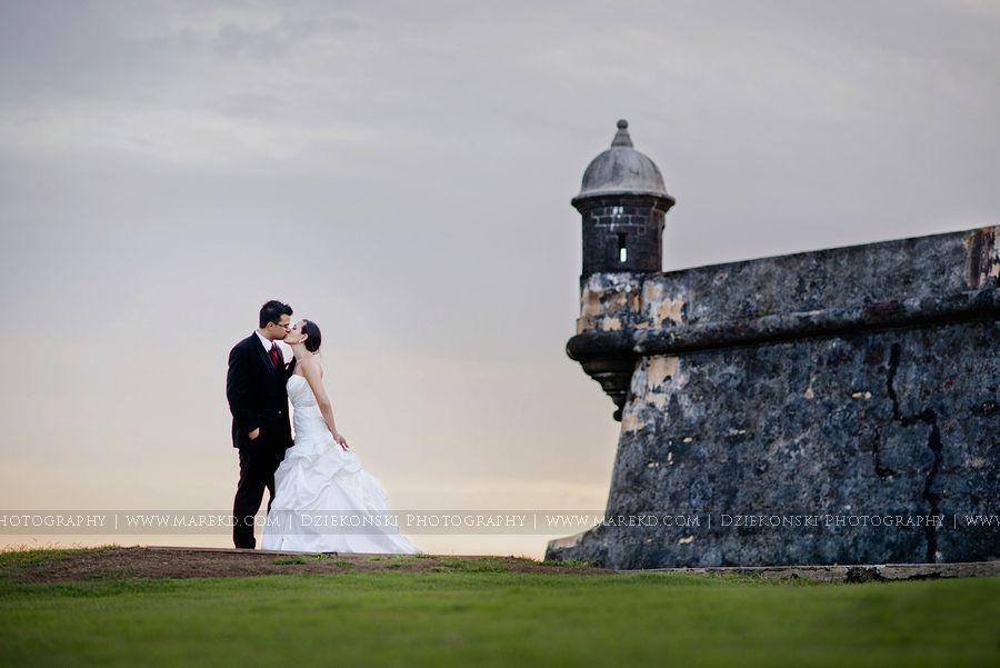 San Juan Wedding Photos Google Search
