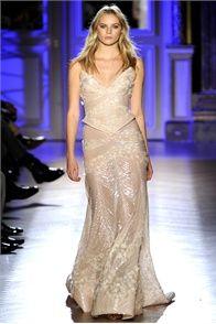 present-day maiden marian. Zuhair Murad - Haute Couture Spring Summer 2012 - Shows - Vogue.it