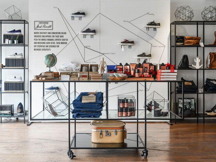 Bloesem Living   Shop Stop: Snackfood at KL   • Shops •   Pinterest ...