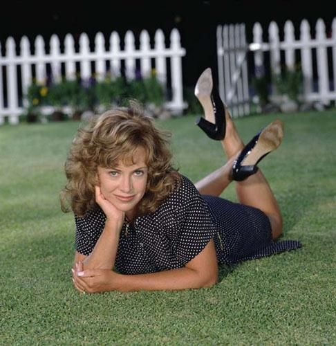 Selfie Tits Catherine Hicks born August 6, 1951 (age 67)  naked (24 photos), 2019, legs