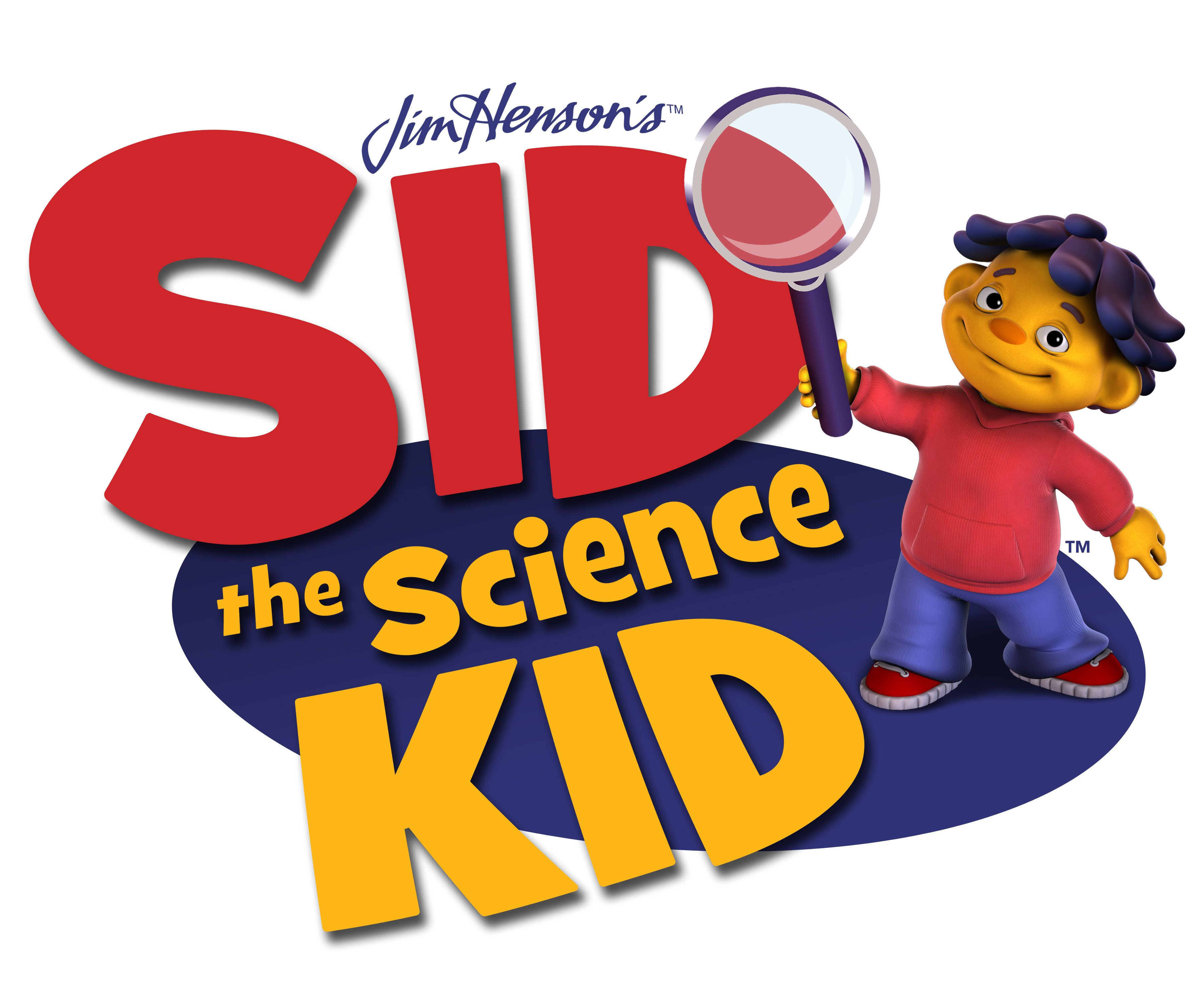 Sid the Science Kid: The Movie premiere! | PBS SoCaL Education ...
