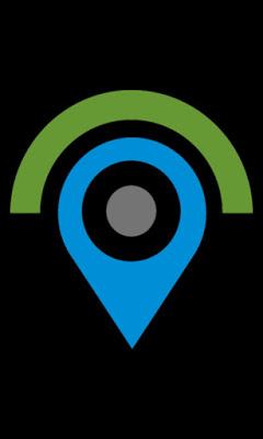 تحميل برنامج تطبيق تنزيل جي بي اس بدون نت للسيارة مساعد للموبايل سامسونج Letters Gps Symbols