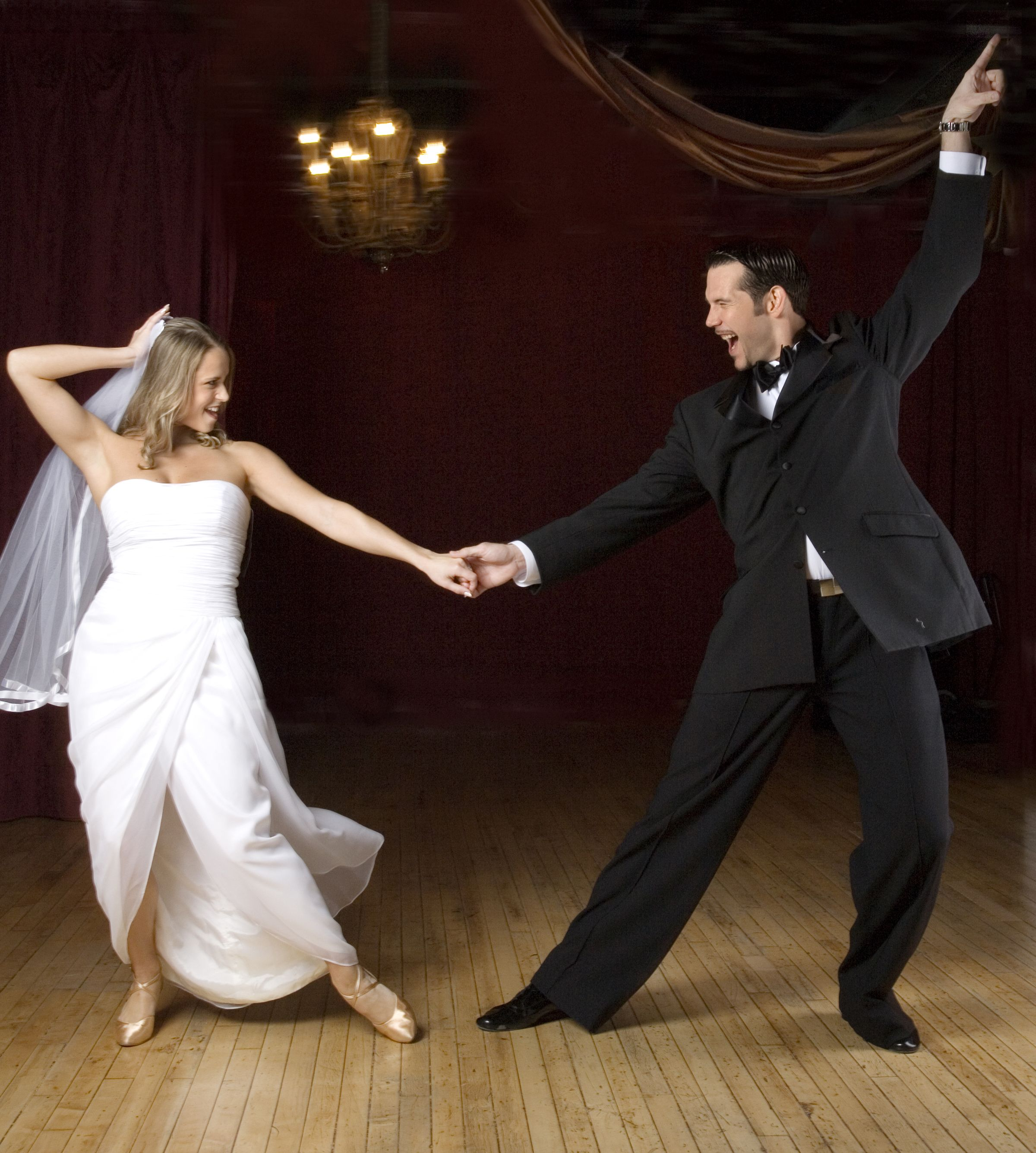 Practice Your Perfect First Dance Arthur Murray Center 301 681 4466
