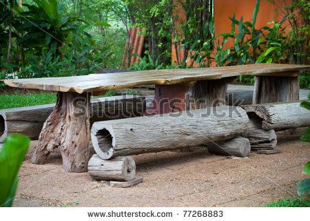 intimate garden spaces - Google Search