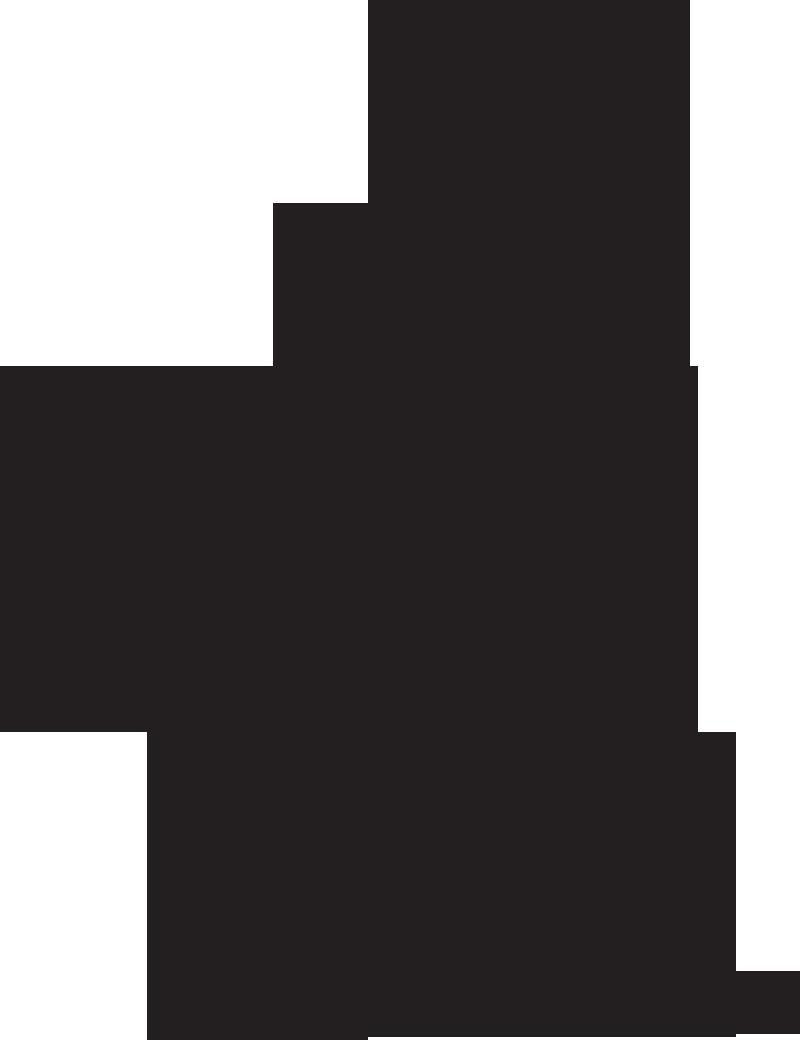Soccer Futebol Fussball Schablonen Und Fensterbilder