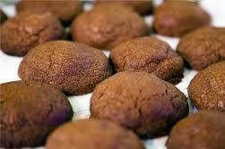 galletas de chocolate - Buscar con Google