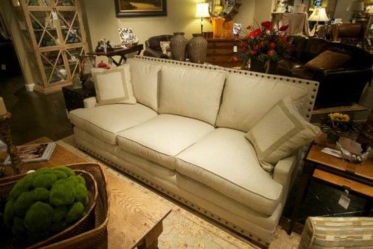 Natural Riverside Sofas Stacy Furniture Accessories Dallas Fort Worth Furniture Grapevine Allen Stacy Furniture Furniture Details Furniture Design