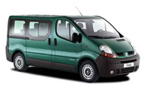 ENDS-31-08-Renault-Trafic-SL27dCi-9-seat-Minibus-Business-Contract - business contract