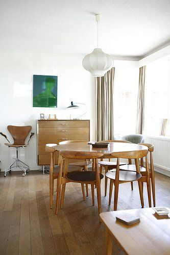 Sea Beach House In 2019 My Home Visually Dining Room