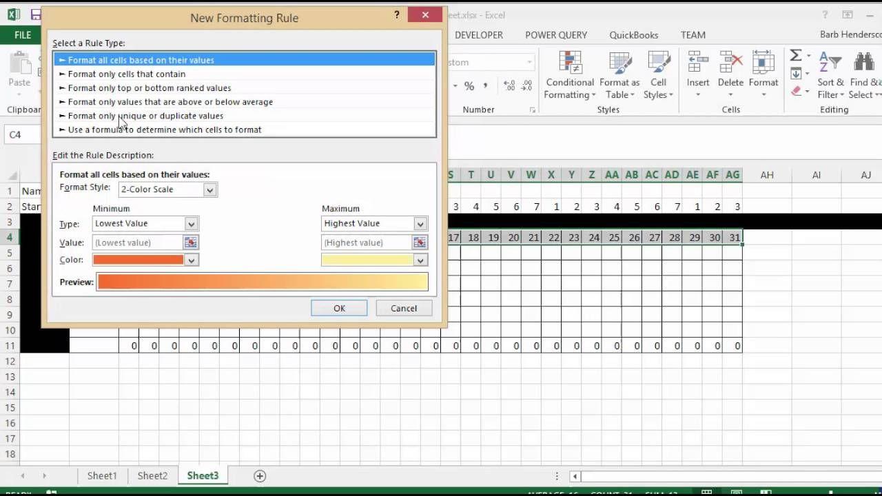 Create a timesheet in Excel | Excel | Pinterest | Herramientas