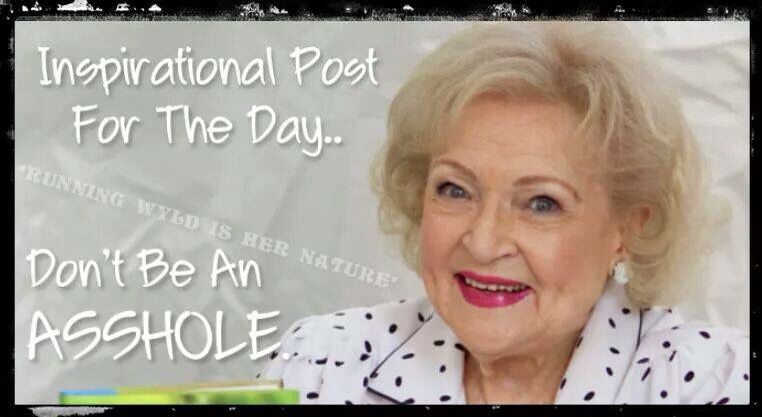 Pin by cira m on senior life pinterest betty white wisdom birthday cards funny things humour greeting cards for birthday humor ha ha anniversary cards bookmarktalkfo Images