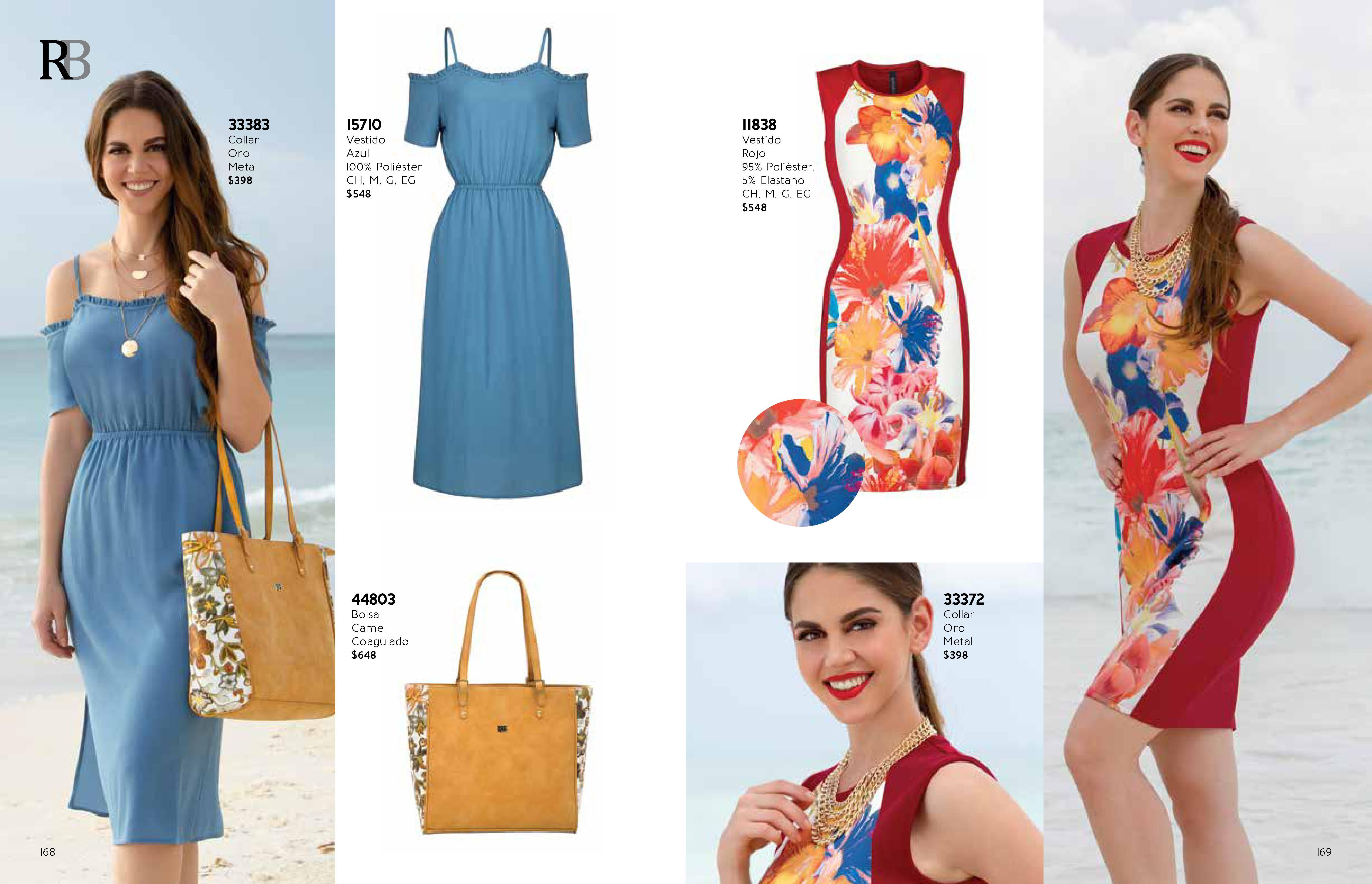 Pin By Rinna Bruni Oficial On Rinna Bruni Libre Pv18 Outfits Fashion Summer Dresses