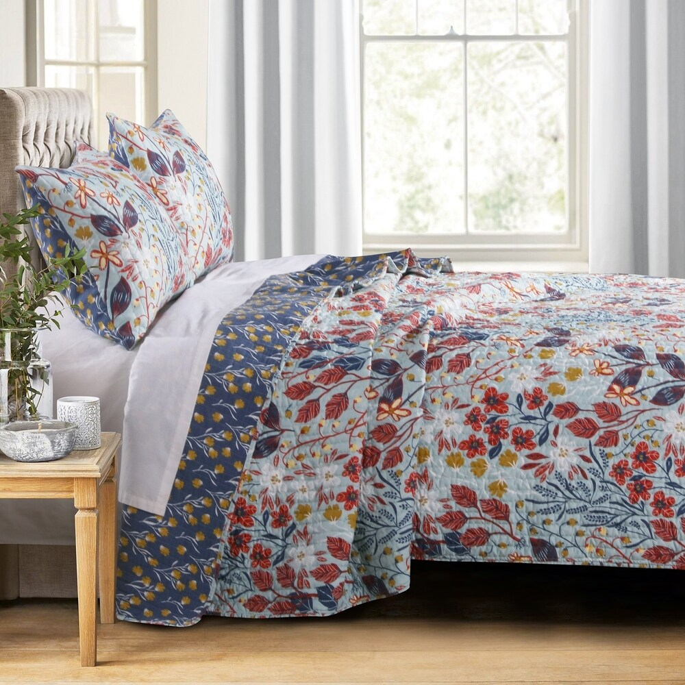 Overstock Com Online Shopping Bedding Furniture Electronics Jewelry Clothing More In 2020 Quilt Sets Greenland Home Fashions Reversible Quilt