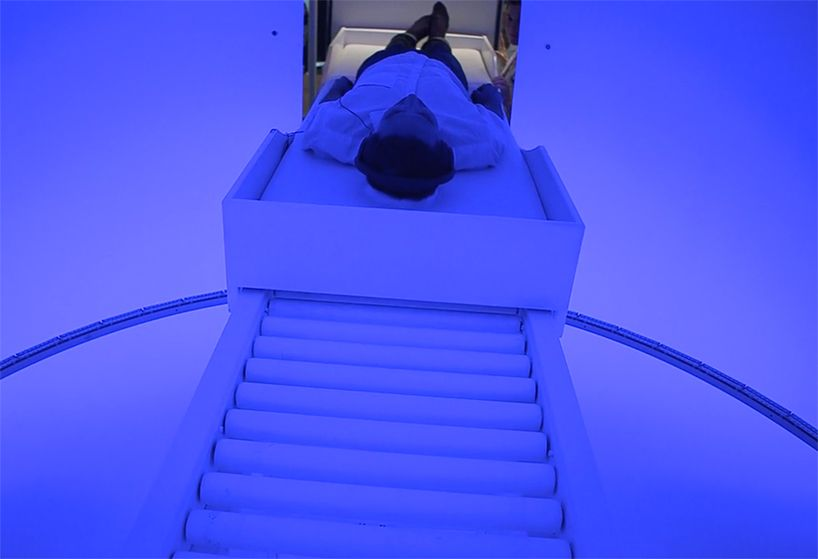 light-reignfall-perceptive-cell-by-james-turrell-lacma-los-angeles-designboom-02