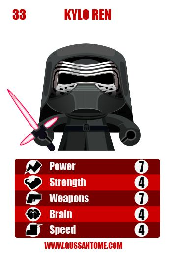 download from   GusSantome´s website   http://www.gussantome.com/#!KYLO-REN-papertoy/cr2i/56746f760cf2c2b7798a8479       mediafire ...