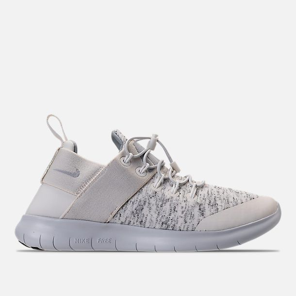 775976b9669c Right view of Women s Nike Free RN Commuter 2017 Premium Running Shoes in   selectingrunningshoes