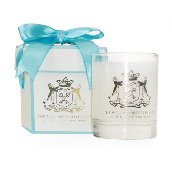Custom Luxury Candle Gift Luxury Candles Private Label Candles Gifts