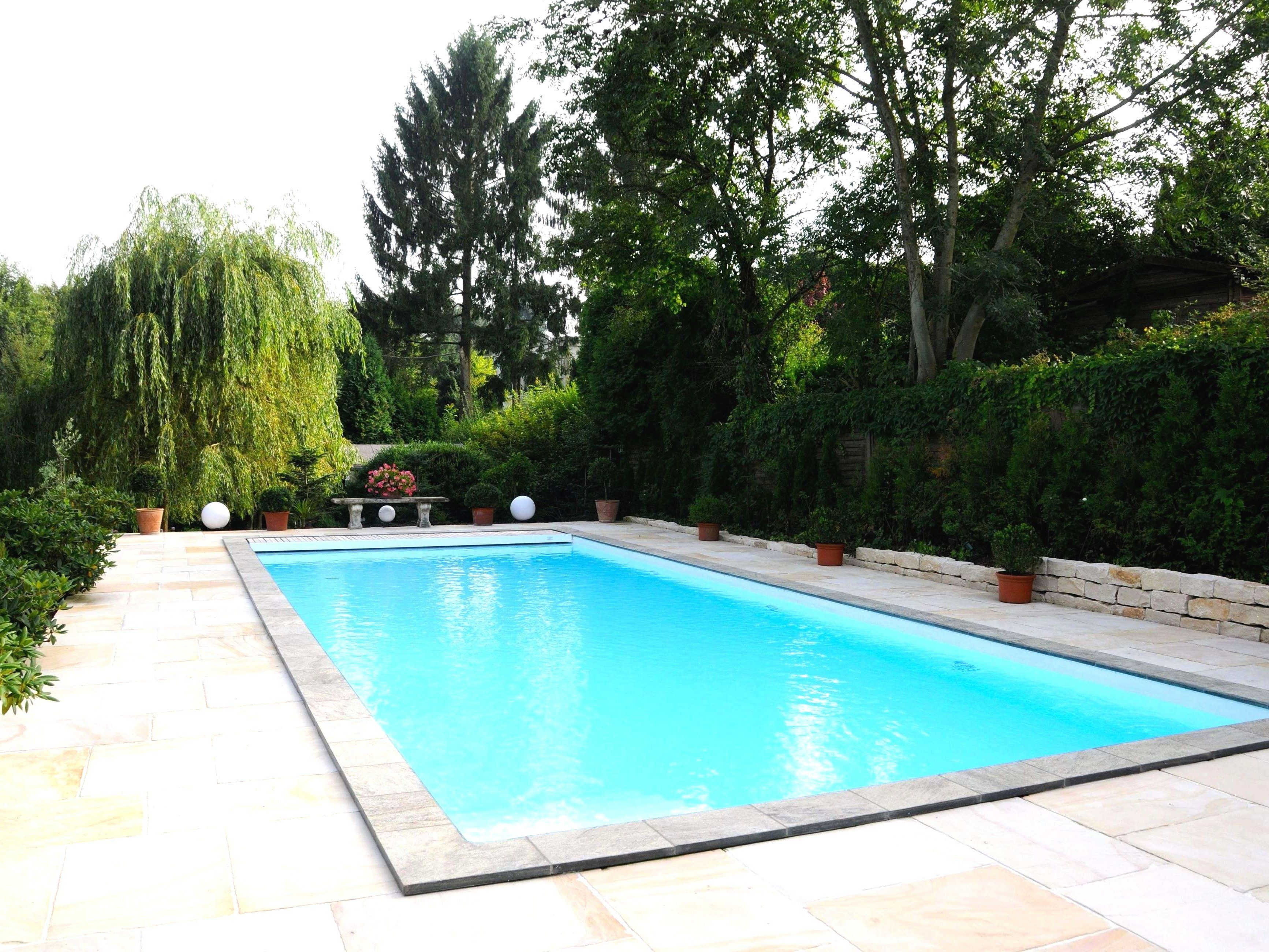 Awesome Pool Garten Kosten Home Ideas In 2019 Home Decor