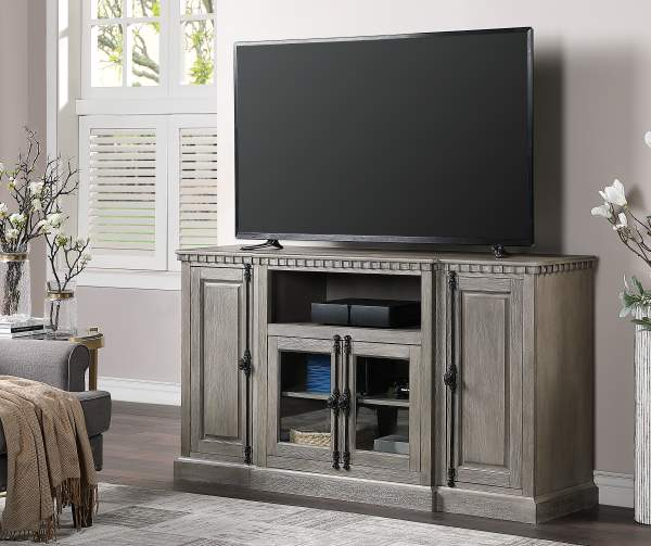 Stratford Hayden Gray Tv Stand Big Lots Grey Tv Stand Living Room Tv Stand Big Lots Furniture