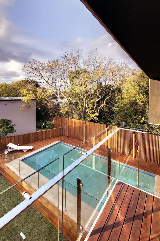 Castlecrag Residence 20 Homedsgn Architecture Modern Architecture Residential Architecture