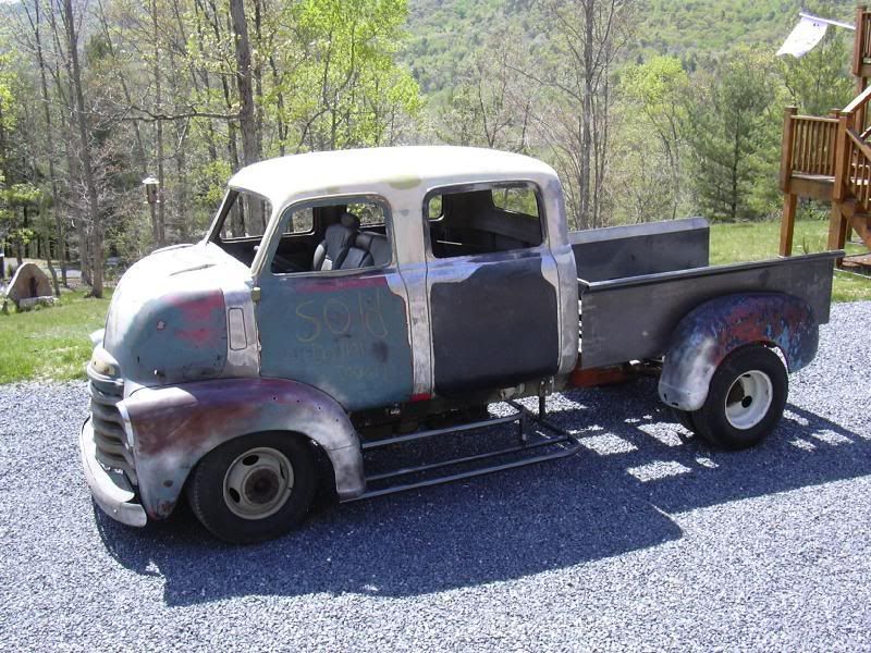 What Is The Weight Of A 1947 Ford Coe | Autos Post