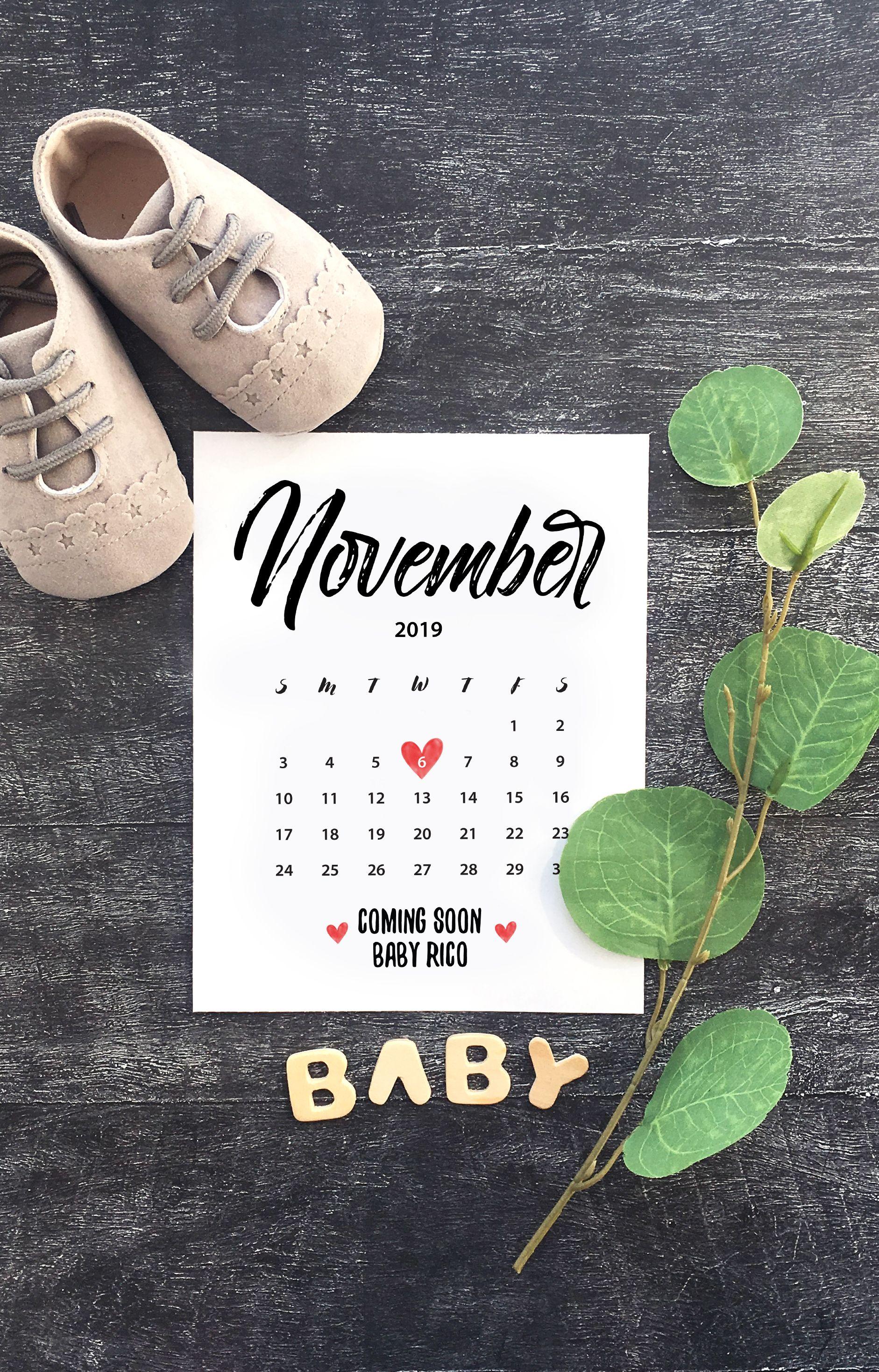 pregnancy announcement cards ireland