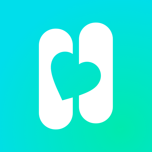 free lesbian hookup dating app