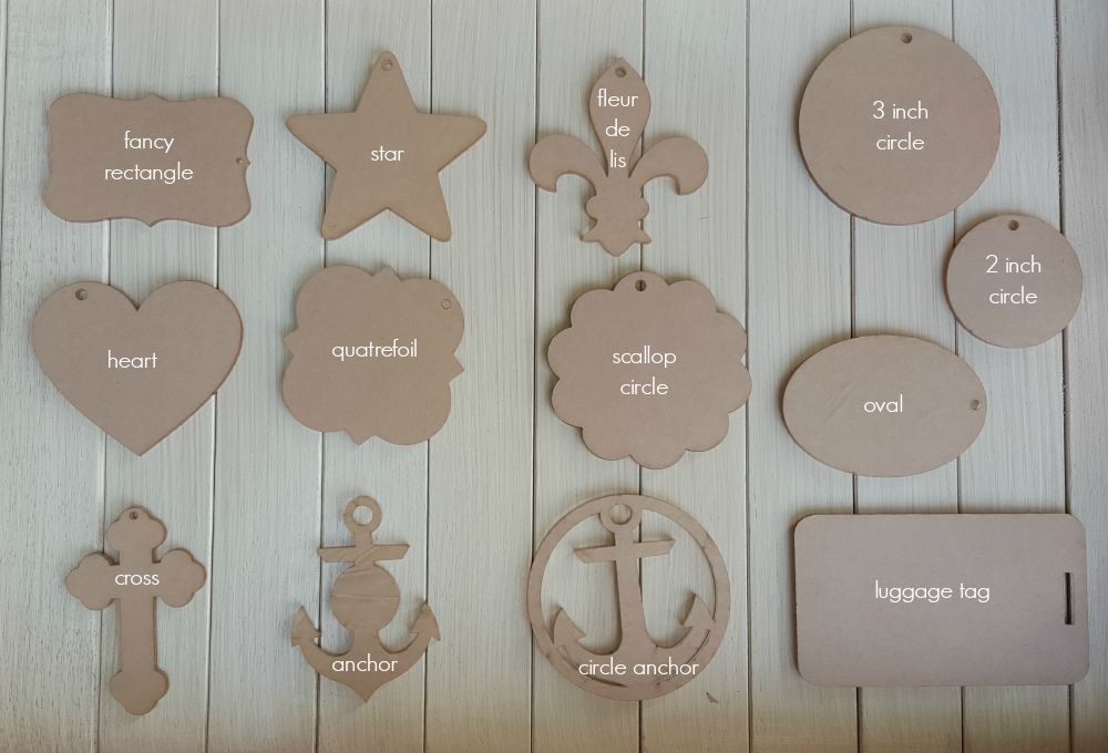 Acrylic Keychain Blanks Personalize With Craft Vinyl Vinyl Crafts Crafts Arts And Crafts For Teens