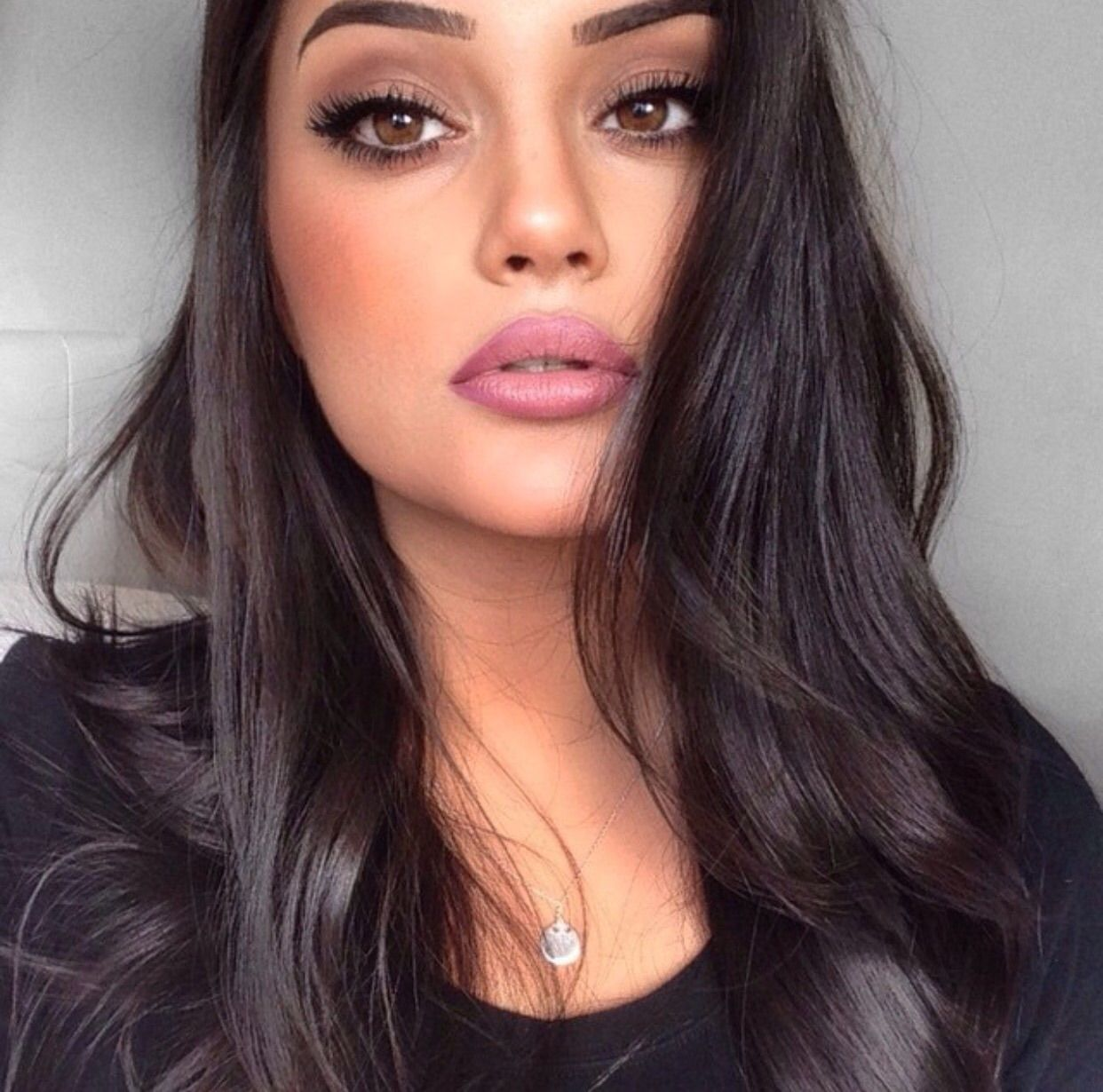 best images about hair makeup on pinterest glow wavy hair