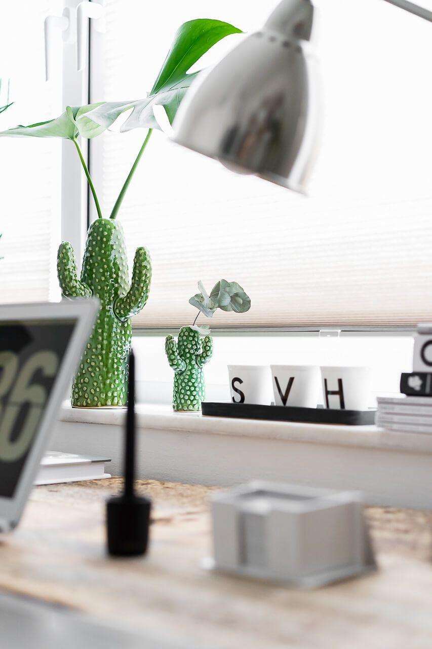 5 BLOGGER TIPPS | SO OPTIMIERT IHR EURE BLOGBEITRÄGE - Interior - Home Office - Blogger - Workspace