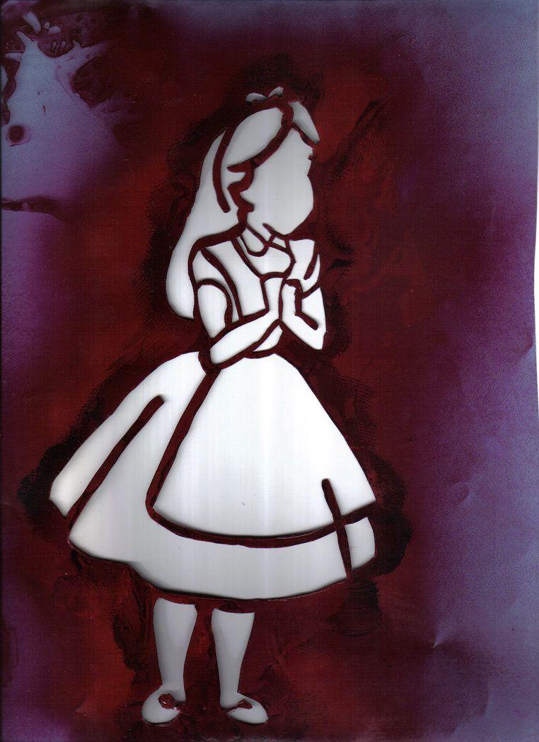 Marveja S Deviantart Gallery Disney Pumpkin Carving Disney Pumpkin Pumpkin Stencil