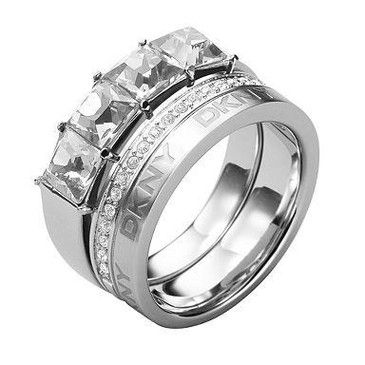 2570803dde7d Pin by Adriana Viana on Rings