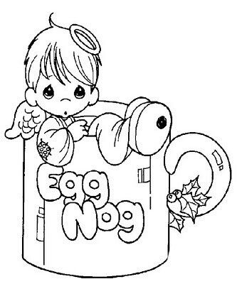 Boy Christmas Angel Coloring Pages Precious Moments Coloring Pages Coloring Pages