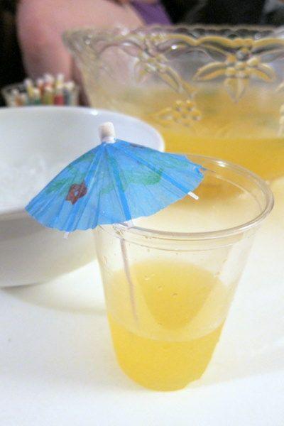 Vodka Punch with Orange, Grapefruit, and Lemon #vodkapunch Vodka Punch with Orange, Grapefruit, and Lemon #vodkapunch Vodka Punch with Orange, Grapefruit, and Lemon #vodkapunch Vodka Punch with Orange, Grapefruit, and Lemon #vodkapunch