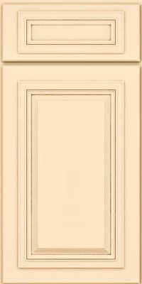 Best Kraftmaid Cabinets Square Raised Panel Solid Aa7M 400 x 300
