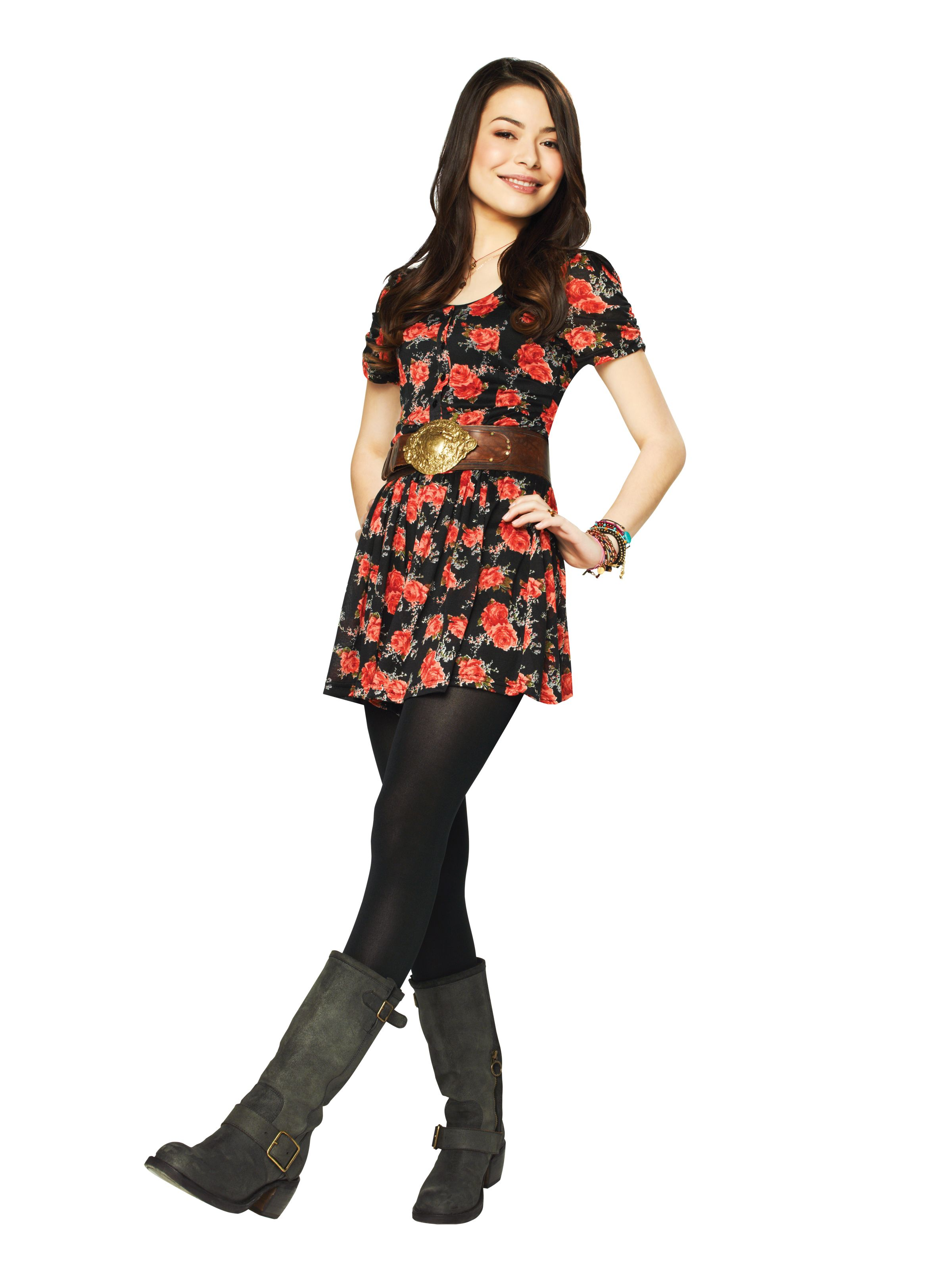 icarly photoshoot - Google Search | icarly | Pinterest | Miranda ...