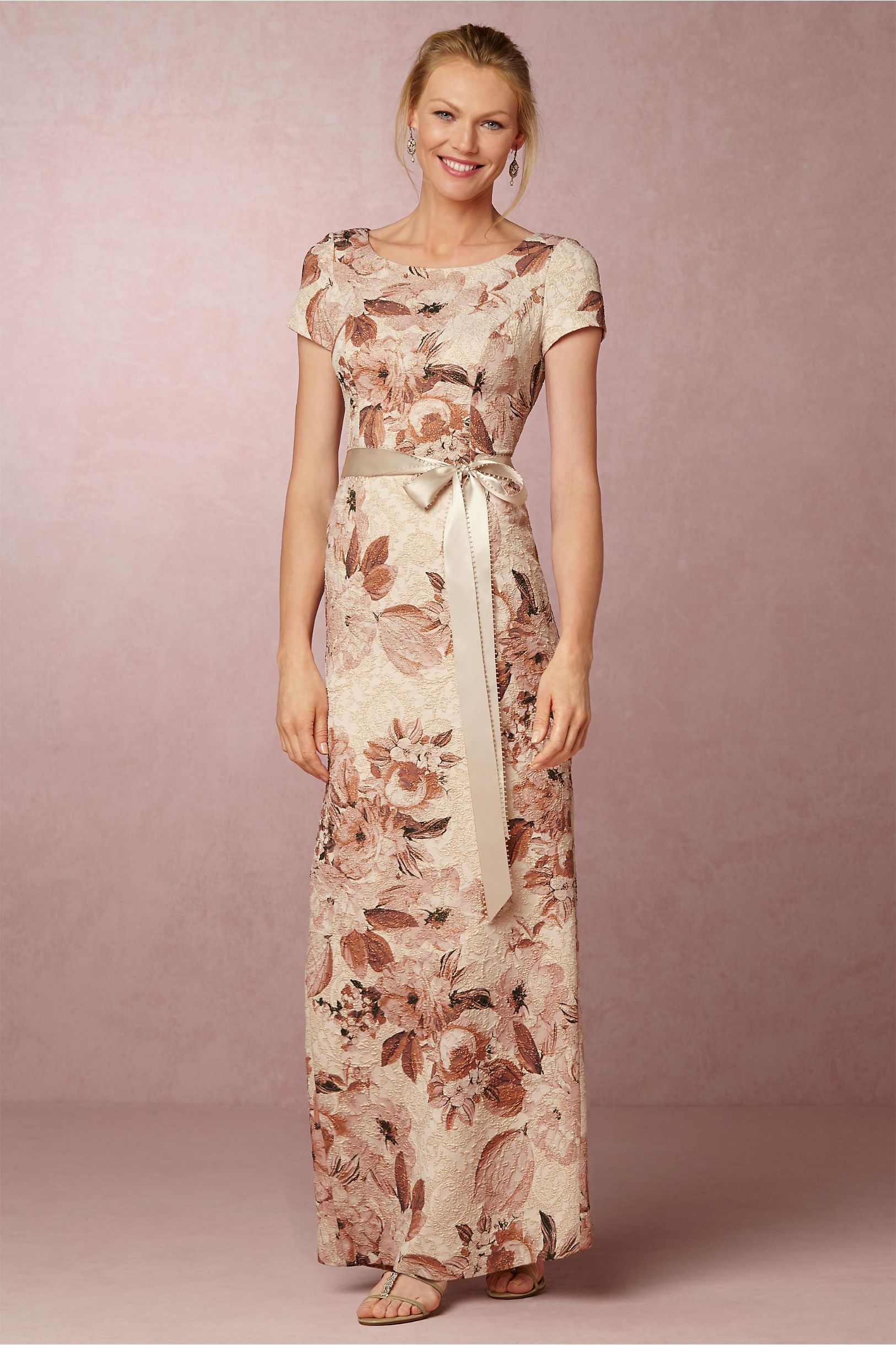 Bhldn medina dress in sale at bhldn i wish i had for Young wedding guest dresses