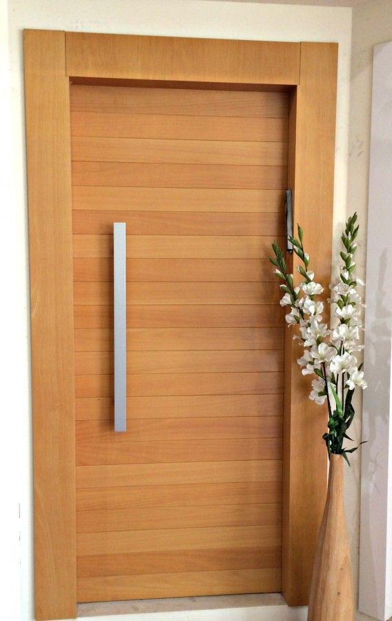 האחרון דלת כניסה מעוצבת, ציפוי דלת פלדלת בוק פסים, לפני ואחרי, ציפוי דלת ED-12