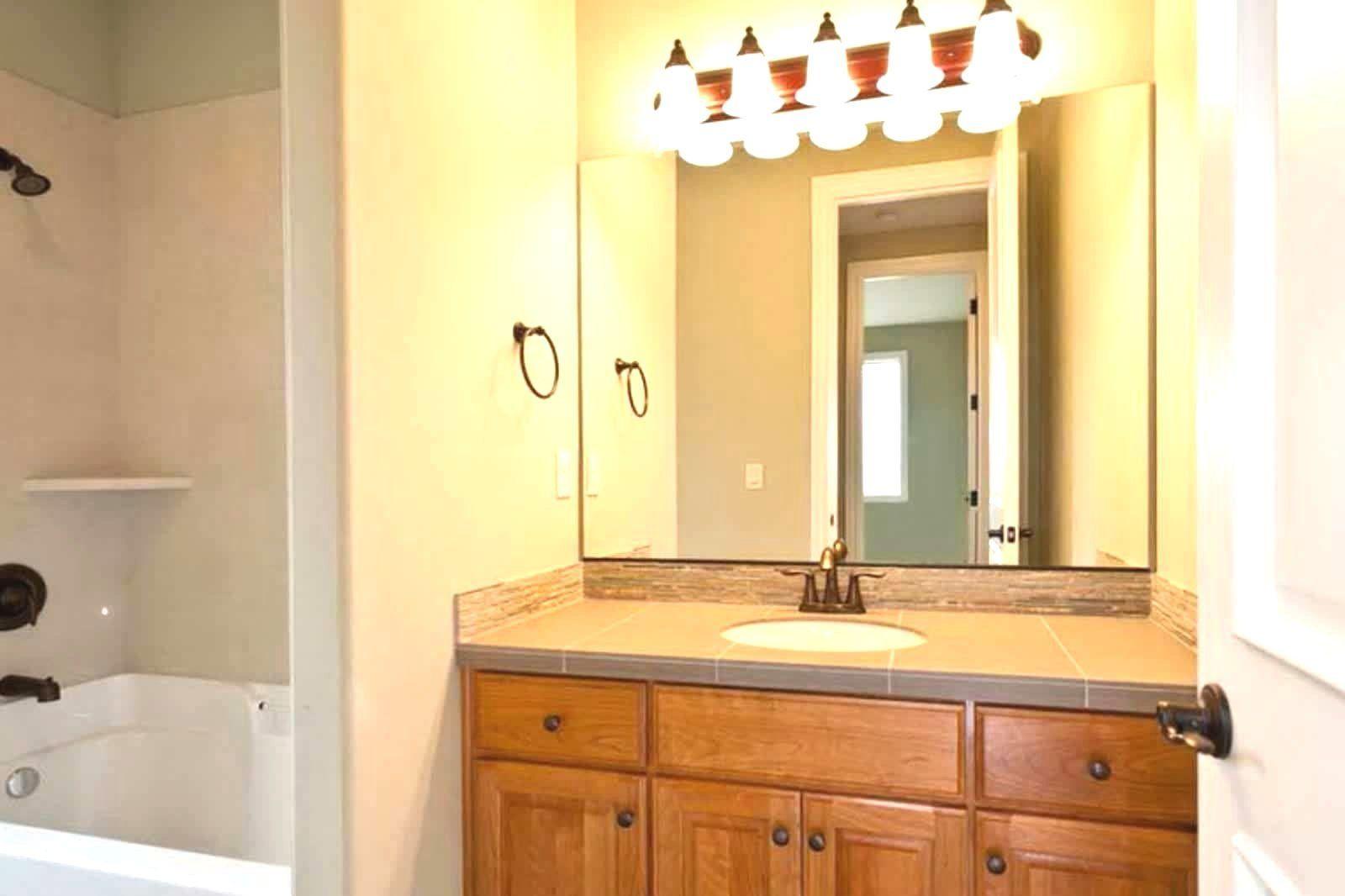 12 Bad Lampen Led Zum Ziemlich Badezimmer Led Lampe Best Deckenleuchte Eintagamsee Badezimmer Led Badezimmer Spiegelschrank Badezimmer